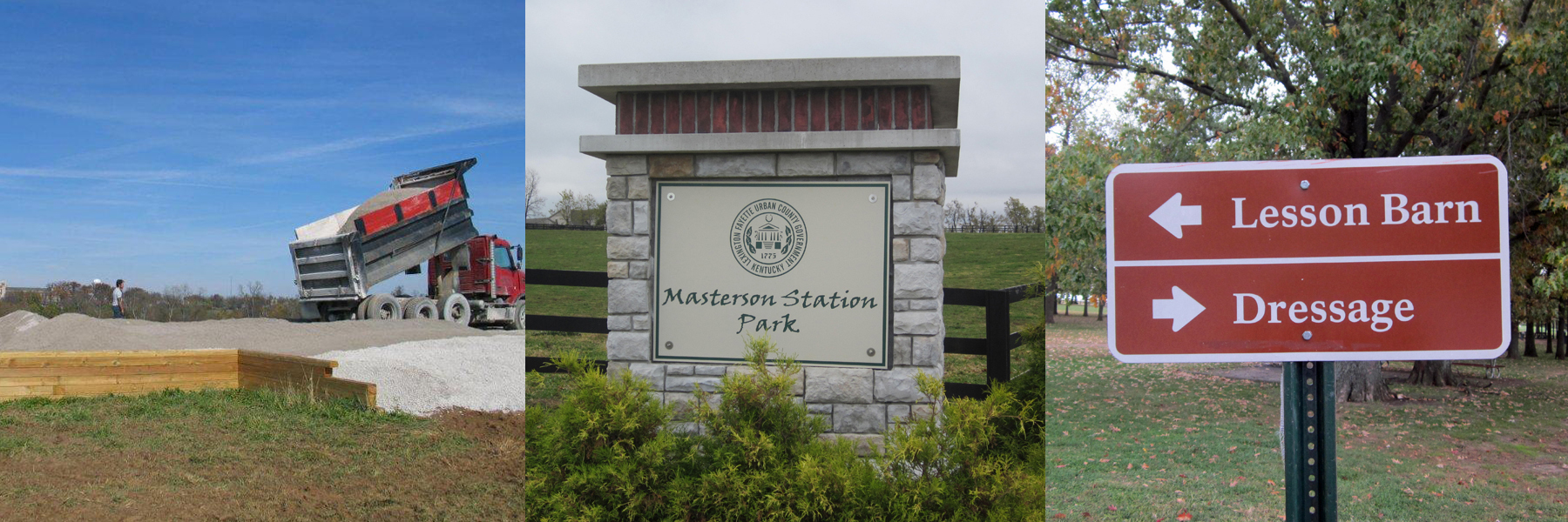 masterson-station-park-projects