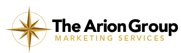 The Arion Group