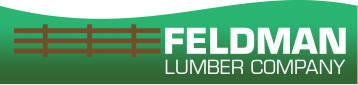 Feldman Lumber Company