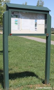 masterson-station-park-notice-board