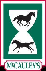 McCauley logo copy